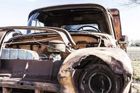 We Buy Junk Cars Archives • Cash Auto Salvage
