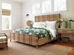 caribbean style furniture for that island hopping feel baer s