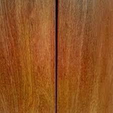 massaranduba decking massaranduba wood facts brazilian wood depot