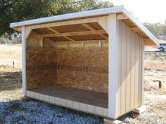firewood storage rack pallets google search u2026 pinteres u2026