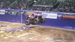 Monster Trucks, Skating And Painting Oh My - Real Honest Mom Flat Icon Of Purple Monster Truck Cartoon Vector Image Monster Jam 2018 Coming To Jacksonville Savannah Tennessee Hardin County Agricultural Fair Truck Ozz Trucks Wiki Fandom Powered By Wikia Invade Njmp Photo Album Monstertruck10jpg Mini Hicsumption Hot Wheels Mohawk Warrior Purple Vehicle Walmartcom For Sale Savage X Ss Showgo Rc Tech Forums Stock Art More Images 2015