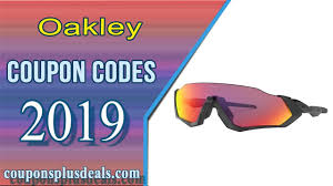 Step By Step Instructions For Beginner Using Oakley Discount ... Oakley Sunglasses Coupon Code 2012 Restaurant And Palinka Bar Latest Promos Deals Sportrx Promotions Coupons Discounts Sales Promos Peter Glenn Online Coupon Online In Store Specials For Free Shipping Cool Frames Discount Codes December 2019 Prada Mount Mercy University Code Cheap Oakley Offshoot Sunglasses 4b649 2d7ee Amazon Heritage Malta Gift Cards Including Rayban Glassesusa Fake