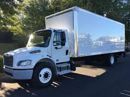 2019 Freightliner Business Class M2 106, Greensboro NC - 5000475180 ... Commercial Trucks Trader Truck Semi Truckdomeus Used For Sale In Winston Salem Greensboro And High 2017 Mitsubishi Fuso Fe130 Nc 113788516 2019 Kenworth T370 Riviera Beach Fl 1120340 Caribbean Blog Adventure Travel Sailing Culture Freedom Trailers Truck Trader 2016 Trailer Lincolnton Awesome Classic Model Cars Ideas Boiqinfo