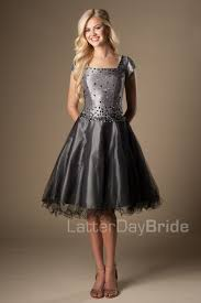modest homecoming dresses zoey silver