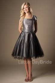 modest prom dresses zoey purple