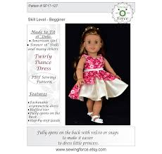18 Inch Doll Clothes Dress Pattern, American Girl Doll Dress Clothes  Pattern, PDF Sewing Pattern, Twirly Dance Dress - Instant Download Coupon American Girl Blue Floral Dress 9eea8 Ad5e0 Costco Is Selling American Girl Doll Kits For Less Than 100 Tom Petty Inspired Pating On Recycled Wood S Lyirc Art Song Quote Verse Music Wall Ag Guys Code 2018 Jct600 Finance Deals Julies Steals And Holiday From Create Your Own Custom Dolls 25 Off Force Usa Coupon Codes Top November 2019 Deals 18 Inch Doll Clothes Gown Pattern Fits Dolls Such As Pdf Sewing Pattern All Of The Ways You Can Save Amazon Diaper July Toyota Part World