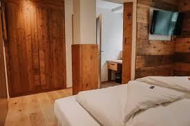 torwächter zimmer hotels for rent in dinkelsbühl bayern