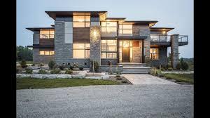 100 Contempory Home Refined Contemporary In Ontario Canada Sothebys