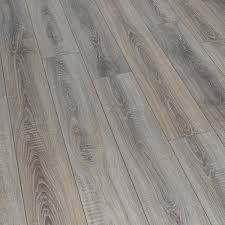 Grey Wood Flooring Wooden Floor Laminate