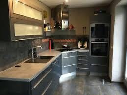einbauküche möbel gebraucht kaufen in brandenburg ebay