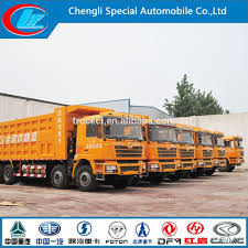 Top Quality 10 Wheels Shacman Diesel Type 6x4 Tipper Truck 40t Heavy ... Buy Best Beiben U Type Heavy Duty 50 T Dump Truckiben Types Of Trucks Direct Autocar Xxi Xxvi Xxvii Commercial Vehicles Trucksplanet Kathmandu Nepal July 2018 Popular Colorful Decorated Nepalese Industrial Vacuum Vaccon 4 Tow And How They Work We Love Cadillacs Maryland Aviation Bwi Airport Dpc Emergency Equipment Toyota Is So Famous But Why Types Of Toyota Bison Mobile Pilboxes Emery County Brush 6 Rebel Electrical Testing Filebedford S 1954 3600cc Battlesbridgejpg Wikimedia Commons Street Vehicles Cars And The Kids Picture Show Fun