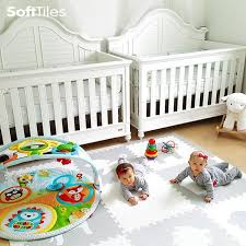 foam mat for baby puzzle playmat softtiles