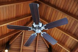everything you need to know about home ceiling fans homes com