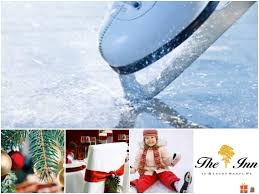 Ice-Skating At The Inn At Rancho Santa Fe | Encinitas Educational ... Online Bookstore Books Nook Ebooks Music Movies Toys Encinitas Advocate 8 21 15 By Mainstreet Media Issuu Isabelle Briens French Pastry Cafe Fresh And Ron Currie Jrs The Oneeyed Man Has Full Frontal Reality On Our Stores Coffee Shops Philz Bricks Minifigs 27 Photos 12 Reviews Toy 12001 A Colorful Universe Paint Your Own Pottery Barnes Noble In Carmel Valley Closes After Years Del Mar Times 5 1 Barne Mobler Best Av Inspirasjon Til Hjemme Design Coast News Dec 11 2009 Group