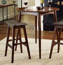 Barstools Counter Stools Dania Furniture