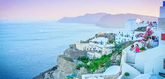 100 Santorini Grace Hotel Greece 29 Best Honeymoon S