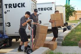Movers In Haltom City, TX | TWO MEN AND A TRUCK Two Men And A Truck Livonia Movers 39201 Schoolcraft St And A 2025 E Chestnut Expy Ste B Springfield Mo 2 Guys Dallas Best Resource Park Cities Ford Of New Dealer In Tx Men Found Dead Cadillacs Trunk West Were Shot North Home Facebook Car Accidents Texas Crash News Information Houston Austin San Antonio 3 Local Moving Company Free 13 Fun Things To Do Weekend Travel Addicts Orange County Orlando Fl Movers Relocation Long Distance