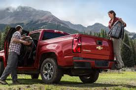 2015 Chevrolet Colorado Wiki - 2018 Car Reviews, Prices And Specs Comparison Chevrolet Colorado Vs Nissan Frontier Toyota Tacoma 2015 Marks Six Generations Of Small Chevy Trucks My Perfect Shortcab 3dtuning Probably The In Canada Gets Upgrades Explores Driving Past Competion In Midsize Segment Z71 4wd Pickup Challenges Big Boys Used Wt At Saugus Auto Mall Red Rock Metallic Elburn Il Driven Review Top Speed Buy Up Gmc Canyon Honeybadger Rear Bumper Midsize Fullfeatured Crew Short Box