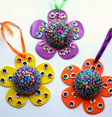 Top 59 Splendid Summer Arts And Crafts For Kids Camp Projects Easy Craft Ideas Fun Simple