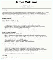 Generic Cover Letter Examples – Trentetroisdix.com Resume Cover Letter How To Write New Sample General General Cover Letter Resume Cablommongroundsapexco Examples Valid Letterbestkitchenviewco Generic For Job Unique 30 024 Template Tgvl Cv 99 For Fair Data Driven Marketing Professional To A 12 Jobwning Templateal Purpose Fax Singapore Format Us Size