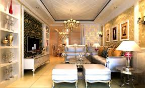 Houzz Living Room Sofas by Apartments Astounding Luxury Villa Living Room Interior Design
