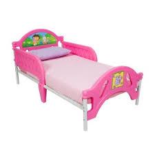 Dora Toddler Bed Set by Dora Toddler Bed Sheet Set Amusing Dora Toddler Bed