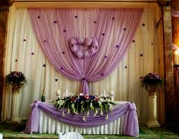 Simple Wedding Reception Decoration Ideas Cool Photo On Table Decorations