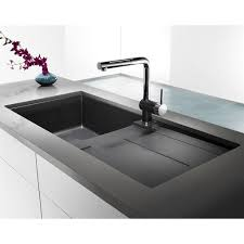 Sink Faucet Rinser Canada by 456 Best Kitchen Counters Sinks Faucets Images On Pinterest