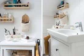 detox für das zuhause badezimmer entrümpeln villa josefina
