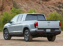 Blog Post | 2017 Honda Ridgeline: The Return Of The Front Wheel ... Truck 4 Wheel Drive Best Image Kusaboshicom 12 Offroad Vehicles You Can Buy Right Now 4x4 Trucks Jeep Chevy Beautiful Lock Haven Used Chevrolet New For 2014 Nissan Suvs And Vans Jd Power Cars Pickup Trucks To Buy In 2018 Carbuyer Gas Mileage Magnificent Pickup With The 4wheel Toyota Of Toyota Tundra Trd F Buying Guide Consumer Reports Video Ford Raptors Revolutionary Terrain Management System Whats The Difference Between Fourwheel And Allwheel Wheel Archives 10 Rc