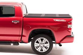 Solid Fold 2.0 Tonneau Cover - Aftermarket Truck Accessories Economy Rollup Truck Tonneau Cover Fits 2019 Ram 1500 New Body Lund Intertional Products Tonneau Covers Gator Trifold Folding Video Reviews Advantage Truck Accsories Hard Hat Bak Revolver X2 Rollup Bed Are Fiberglass Covers Cap World Trident Toughfold Dodge 2500 8 02019 Truxedo Truxport What Are Why You May Want One Lomax Professional Series Alterations Coverhard Retractable Alinum Rolling Usa Bak Industries Roll Up For 19982013 Gmc