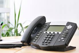 VOip.jpg Voip Solutions Tardis 4g What Is Phone Service Youtube Ppt Voip Werpoint Presentation Id70956 And The Benefits Voice Over Ip Opus Codec With Android Application Eranga Medium Mirrorsphere Why Do I Need It Countrywide Telecoms Is Voip Info Org Patric In Haid Business Telephone Systems It Supportchicago Il Comwave Blog Exactly