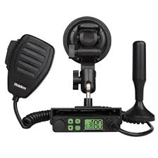 UNIDEN UH5000NB PNP 5W 80 CHANNEL UHF RADIO FOR 12V TRUCKS CARS 4WD ... Premium Ipad Indash Vehicle Integration Cheap Radio Control Trucks For Sale Find Allnew 2019 Ram 1500 Interior Photos And Features Gallery Android 80 Touch Screen Gps For 052011 Dodge Ram Pickup Ham Station Ak7dd Truck Mount Articles Lmc Dash Cluster Install Hot Rod Network Cb Is A Must In Any Rig King Of The Road Pinterest 121 Teslastyle Navigation Ford Edge 2011 2014 New Original Kdp1c Laser Dvd Optical Pick Up Opel Vw Car Oem Aftermarket Replacement Parts