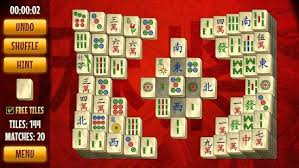 mahjong legends android apps on play
