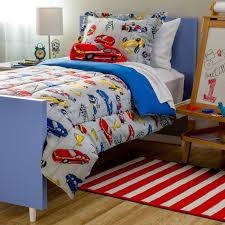 100 Fire Truck Bedding Decker Beds For Kids Kids Bed Packages Handmade Beds For Kids Kids