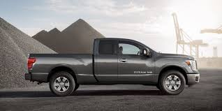 2018 Titan Full-Size Pickup Truck | Design | Nissan USA 2013 Ram 3500 Flatbed For Sale 2016 Nissan Titan Xd Longterm Test Review Car And Driver Quality Lifted Trucks For Sale Net Direct Auto Sales 2018 Ford F150 In Prairieville La All Star Lincoln Mccomb Diesel Western Dealer New Vehicles Hammond Ross Downing Chevrolet Louisiana Used Cars Dons Automotive Group San Antonio Performance Parts Truck Repair 2019 Chevy Silverado 1500 Lafayette Service Class Cs 269 Rv Trader