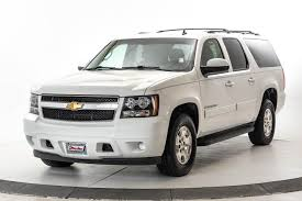 Shop Used Chevrolet Suburban Vehicles For Sale In Baton Rouge At ... 2012 Ford F250 For Sale By Owner In Baton Rouge La 70896 1960 Dodge D100 Classiccarscom Cc1057229 Tow Truck Company Best Resource All Star Chevrolet A Prairieville Gonzales Has Worse Commuter Time Than Tional Average Nolacom 2016 Nissan Titan Louisiana 1gcec29j19z110133 2009 Red Chevrolet Silverado On 2003 F150 Sale 70816 Looking Towing Services Near Dtown Tour Westbound Youtube Lifted Trucks For Used Cars Dons Automotive Group Preowned Vehicles Hammond New Orleans