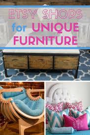 Karlstad Sofa Legs Etsy by 477 Best Chairs Furniture Bob Vila U0027s Picks Images On Pinterest