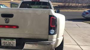 2004 Dodge Ram Led Tail Lights - YouTube Modern Colctibles Revealed 42006 Dodge Ram Srt10 The Fast Wikipedia Trans Search Results Kar King Auto Campton Used 1500 Vehicles For Sale 2004 Pictures Information Specs For In Ontario Ontiocars 2019 Truck Srt 10 Pickup T158 1 Top Speed Auction Ended On Vin 1had74j251166 Dodge Ram S Bagged Custom 4 Door Pictures Mods Upgrades Wallpaper Dragtimescom