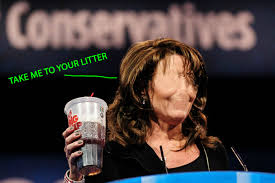 Sarah Palin Holds Up A Big Gulp At The 2013 CPAC. : Photoshopbattles Palin Russia 6 Years Later Revisiting Sarah Palins Alaska Anchorage Daily Russiaalaska Relationship At Museums Polar Bear Ronto Star Invites Smart Democrats To Partake Of Her World Ann Coulter And Feeling Betrayed By Sexxxy Boyfriend The Top 10 Crazy Quotes 326 Best For President Images On Pinterest Amazoncom You Betcha Nick Broomfield Author Christopher Hitchens An Astonishing Number Of Well Showed Up Cpac This Week With A New Skinner Body