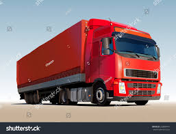 Red Truck Eps 10 Format Stock Vector 258884441 - Shutterstock Christmas Cacola Truck Trucks Kamisco Summer Driving Challenges For Drivers In The Midwest Bay Jordan Sales Used Inc T800 4 Axle Dump Dogface Heavy Equipment 1983 Ford 9000 South Texas Canvas Awnings Shades Tarps Towtruck Gta Wiki Fandom Powered By Wikia Trucking For America Vice 2016 Taylor X360m Fork Lifts Lift Cropac Forklifts Ats Mods Dog Intermodal Trucking Trailer Repaint Youtube