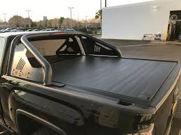 Bed Cover With Sport Bar? - Page 9 - 2014 - 2018 Chevy Silverado ... Rough Country Sport Bar With Led Light 042018 Ford F150 Truxedo Truck Luggage Expedition Cargo Free Shipping Above View Of Cchannel Bases For Truck Bed Cross Bar Rack Iacc2627bb Black Single Hoop Sports Roll Isuzu Dmax Amazoncom Brack 11509 Rear Automotive Rc4wd Tf2 Roll Scalerfab 092014 Nfab Towheel Nerf Steps Supercrew 65ft Ram Rebel Go Rhino 20 Bed Installed Youtube Vanguard Off Road Vgrb1894bk Multifit Alpha Custom Tacoma World Hr071602_a 1118 Chevygmc Silverado 4070 Autoextending Ratchet Pickup