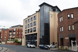 100 Hotel53 York City Centre Hotel Is Sold York Press