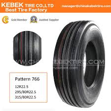100 Truck Tire Size China High Quality Tyre Trailer Tyre 38565R225