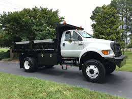 Used Dump Trucks For Sale In Md | 2019 2020 Top Upcoming Cars 1984 Ford Dump Truck For Sale Equipment Sales Golddustfarmscom Ford Trucks N Scale With 1 Ton Or Intertional 4400 1960 F600 Dump Truck Totally Stored 4 Speed Dulley 75xxx 1947 Streetroddingcom 1995 L8000 155280 Miles Lamar Co 70 Chipper Finest In Ct Has Maxresdefault On Cars Design Ideas Dump Truck Best Hydraulic Oil Dodge Also