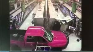 CAUGHT ON CAMERA: Texas Teen Crashes Pickup Truck Into Walmart ... Truck Accident Idiot Drivers Video Dailymotion Fire Trucks Driving Fails Truck And Crashes Caught On Crazy Accidents Compilation Car Crashes Caught Hitandrun Crash Camera In Miami Semi Warning Crash Ughtoncamera Youtube Florida Toll Plaza Violent Graphic Video Filmed Driving Wrong Side Of Highway Otago Newshub Sleeping Garbage Driver Smashes Into 13 Parked Cars