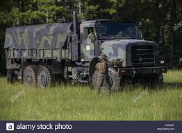 100 7 Ton Military Truck 18 Stock Photos 18 Stock Images Alamy