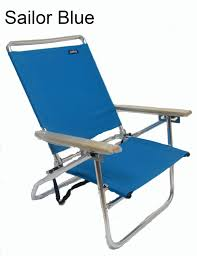 Tri Fold Lawn Chair Walmart by Ideas Target Chairs Folding Ll Bean Beach Tent Copa Beach Chair
