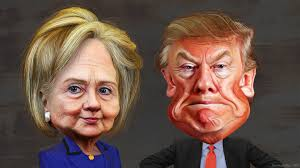 Stacking The Deck Fallacy Examples by Time For Logical Fallacies To Be Addressed Dumped This Election