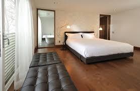 parquet chambre parquet pour chambre coucher agencement salle de bain le